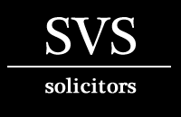 SVS Solicitors