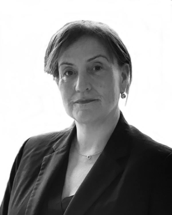Helen Ahmet